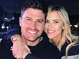 Christina Haack hits back at nasty comments amid her new romance with Joshua Hall