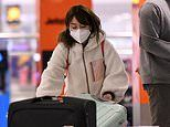 Qantas and Jetstar make masks compulsory on all flights to and from Melbourne
