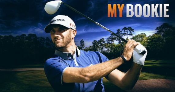 2021 Ryder Cup Free Bets - Get up to $3,000 Free at US online sportsbooks