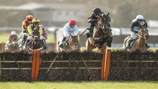 Today's Racing News: Banker or blowout for Tuesday's star attraction at Beverley?