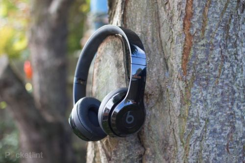 The best Beats headphones 2019: Which should you choose?