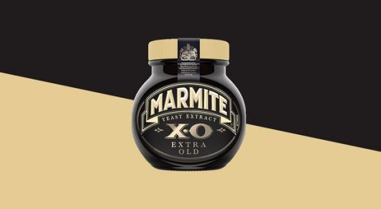 Marmite XO Is Back - So How Does It Compare To The Usual Spread?