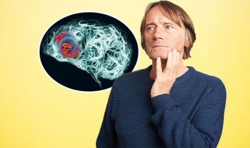 Dementia warning: Have you self-diagnosed this problem recently? Early indicator