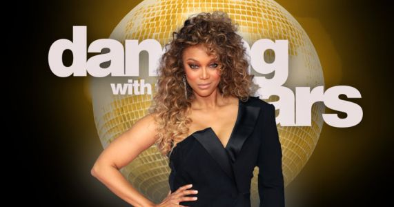 Tyra Banks revealed as new host for Dancing With The Stars
