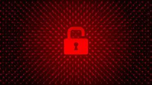 Ransomware Hits Healthcare Provider UHS, Shuts Down Hospital IT Systems