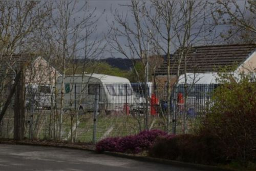 Councillors call for end of racism towards Gypsy Travellers