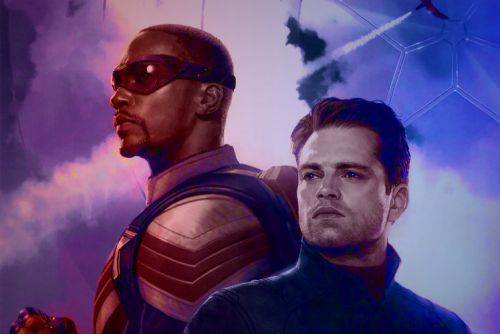 Upcoming Marvel movies: Every new MCU film and TV show in the works