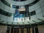 BBC journalists are becoming addicted to 'toxic' Twitter, bosses say