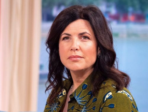 Kirstie Allsopp defends her opinion on working from home after being accused of 'scaremongering'
