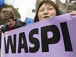 Ombudsman slams DWP failures in telling women about pension age delay