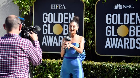 How to watch Golden Globes 2021: live stream the awards online from anywhere tonight