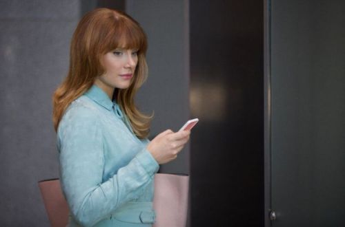 Black Mirror's Nosedive is becoming a real app and game which is, quite frankly, horrifying