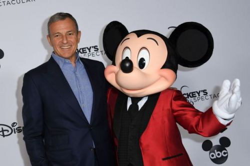 Disney completes Fox takeover in £54billion deal that will revolutionise industry
