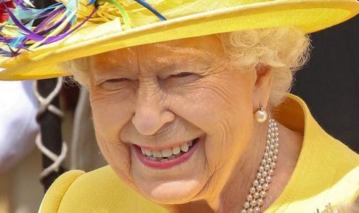 Royal Easter: Queen celebrates 93rd birthday today