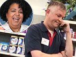 White CVS manager dubbed 'Coupon Carl' calls police on a black woman over 'fraudulent coupon'