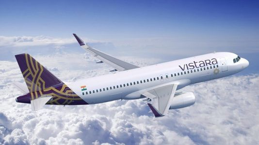 Vistara to soon fly to New York and Tokyo in codeshare with Singapore Airlines and Silkair