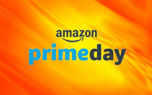 Amazon Prime Day 2020 might take place in October - here's why