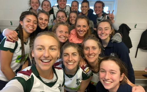 Women's hockey talking points: Surbiton hampered by lack of domestic coverage