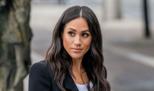 Meghan Markle accused of wanting to be a 'high-class Kardashian' following interview
