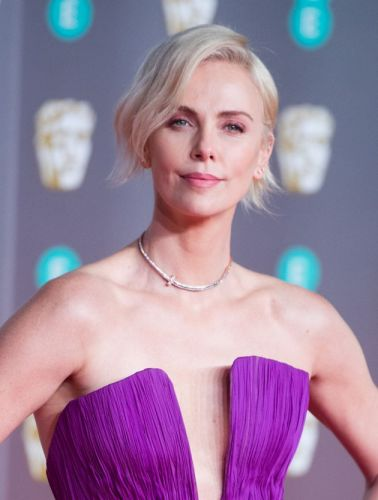 Mad Max prequel: Charlize Theron says being replaced as Furiosa by younger actor was 'tough to swallow'