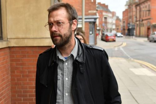 Kasabian Ex-Frontrunner Tom Meighan's Sentencing Is An Insult To Domestic Violence Victims