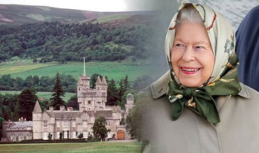 Queen Elizabeth II news: Decades-long Balmoral tradition will be scrapped this summer