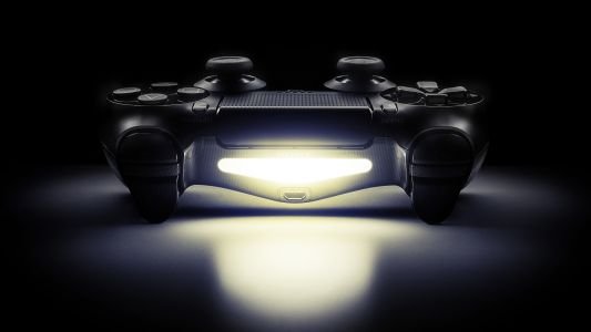 PS5 controller may get voice commands and built-in mic to up your A-game
