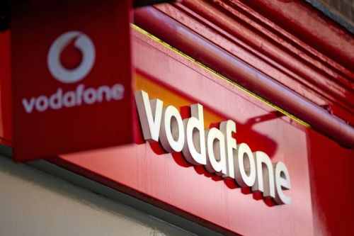 Vodafone offer 30-days free unlimited mobile data for pay monthly customers