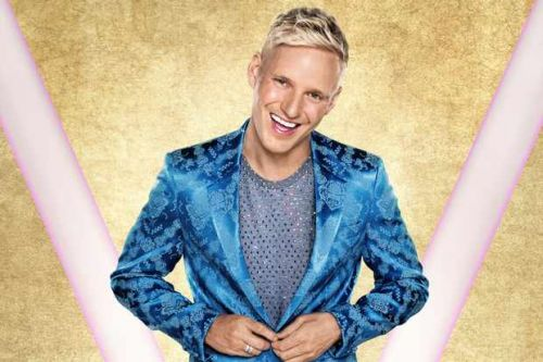 Who is Jamie Laing? Strictly Come Dancing 2019 contestant who was forced to quit the show
