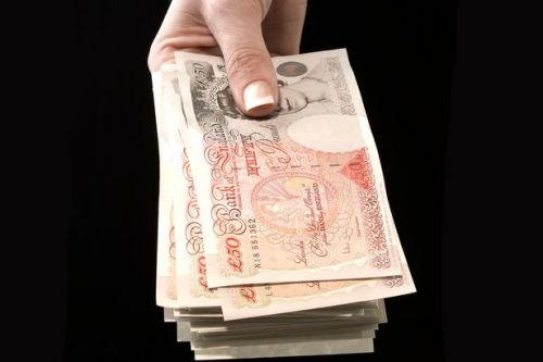 4 places you can look for free money - and you could be owed hundreds