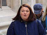 Cleaner, 45, who sued exclusive St Paul's boys' school loses bid for compensation