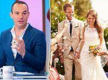 Money Saving Expert Martin Lewis reveals 700,000 married couples could be missing out on free money