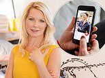 Dating coach Louanne Ward reveals the six reasons why you're still single - and how to change it