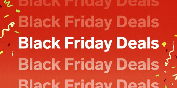 Best Black Friday deals 2020: Offers available now from Gtech, Debenhams, Boots and more