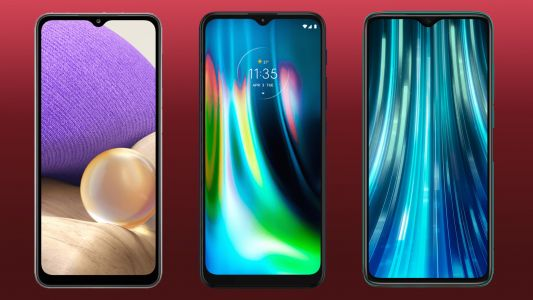 Best cheap phones in Australia 2021: the top budget handsets you can buy right now