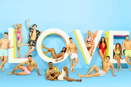 What time is Love Island 2019 on ITV2? Who's in the cast? What's new?