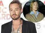 Daniel Johns reveals he was 'going the way of Kurt Cobain' as his mental health deteriorated