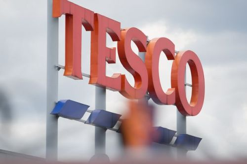 Tesco Easter 2019 opening and closing times including on Bank Holiday Monday