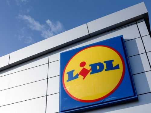 Lidl to open 100th Scottish store in Cowdenbeath: you could win £100 worth of vouchers