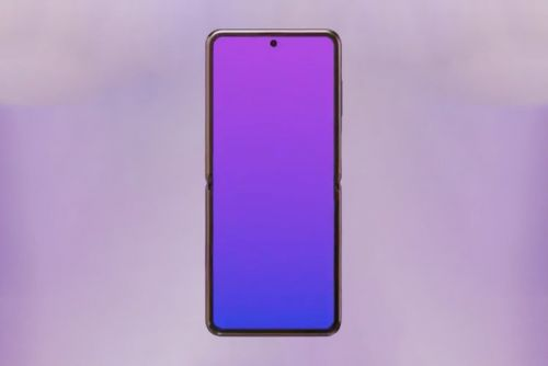 Leaked: Samsung Galaxy Z Flip 5G and new bronze colourway fully revealed
