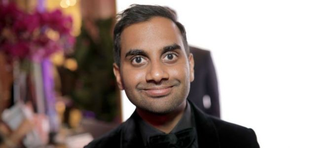 Netflix would be 'happy' to have Aziz Ansari back despite sexual misconduct allegation
