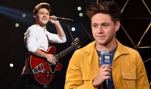 Niall Horan health: One Direction singer's hidden condition - the symptoms