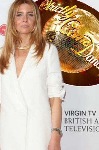 Strictly Come Dancing 2018: Who is Stacey Dooley? All the details as documentary maker signs up for new series line-up
