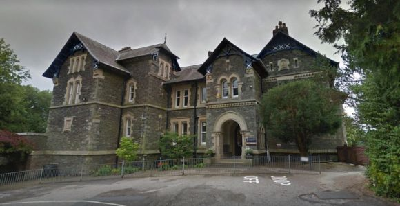 Boy, 14, killed himself after boarding school bullies smeared faeces on his pillow