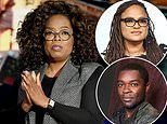 Oprah Winfrey to host two-night town tall on racism in America titled Where Do We Go From Here?