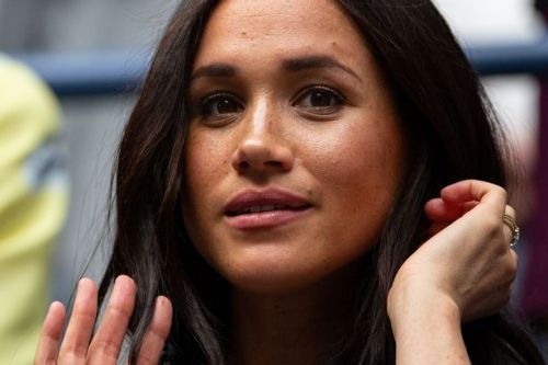 Meghan Markle was 'convinced there was conspiracy against her' and 'wanted out'