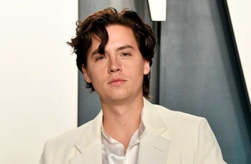 Riverdale star Cole Sprouse arrested at George Floyd protest and calls on celebs to 'stand as an ally'