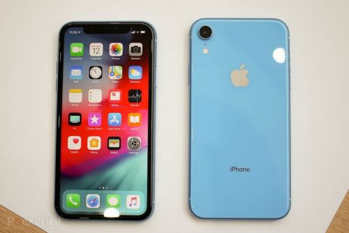 Best Apple iPhone XR deals for April 2019: 30GB for £37/m on O2