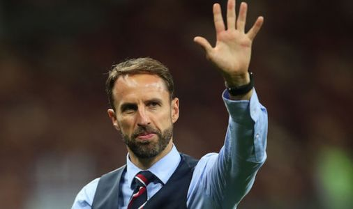 England vs Belgium kick off time: What time does World Cup third place playoff start?