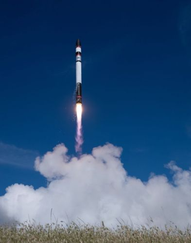 """RocketLab's """"Return to Sender"""" launch does exactly what was promised"""